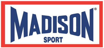 Image result for madison sport logo